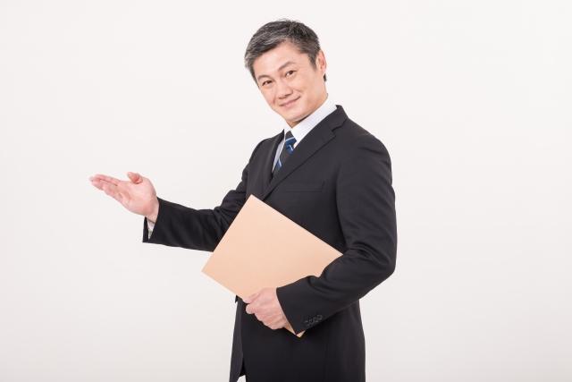 神戸トイレリフォーム倶楽部 便器交換 ウォシュレット